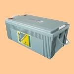 HZY 12-230 Аккумуляторные батареи Haze (12230) - фото