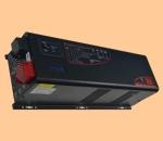ИБП SKN(S) 1000/12 Прогресс Источник бесперебойного питания для газовых котлов - фото