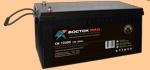 Аккумуляторная батарея к ибп (АКБ) CK-12200 для насосов и котлов - фото