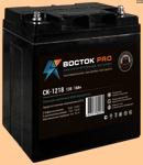 Аккумуляторная батарея к ибп (АКБ) CK-1226 (12-26) - фото