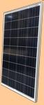 Солнечная батарея/панель SM 100-12 P - фото
