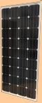Солнечная батарея/панель SM 150-12 M - фото