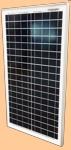 Солнечная батарея/панель SM 30-12 P - фото