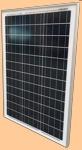 Солнечная батарея/панель SM 50-12 P - фото