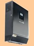 Гибридный солнечный инвертор SmartWatt Hybrid 3 кВт - фото