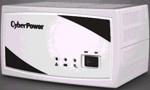 Инвертор Cyberpower SMP550EI - фото