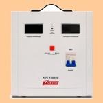 Стабилизатор POWERMAN AVS 15000D - фото