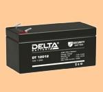 Delta DT 12012 - фото