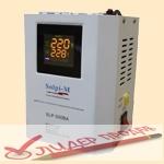 Solpi-M SLP-500VA Cтабилизатор напряжения для газовых котлов - фото