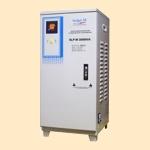 Стабилизатор напряжения Solpi-M SLP-M 30000VA (СН) - фото