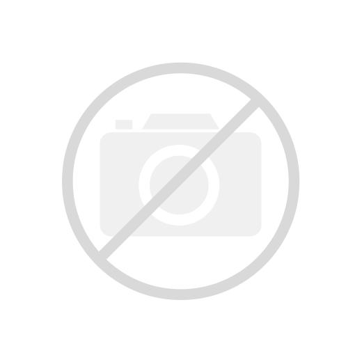 Стабилизатор напряжения электронный (релейного типа) SOLPI-M TSD-750BA (СН) - фото