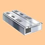 Сменный батарей (АКБ) в Apc SYBT2 - фото
