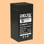 Delta DT 6023 - фото