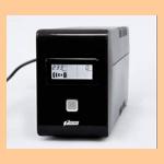 ИБП Powerman Smart Sine 600 (600VA) Источники бесперебойного питания - фото