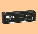 Delta DT 12022 - фото