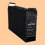 Аккумуляторная батарея к ибп (АКБ) ТС-12180 для насосов и котлов, питание систем связи. - фото