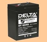 Delta DT 6045 - фото
